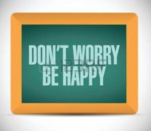 32867192-dont-worry-be-happy-sign-illustration-design-over-a-white-background
