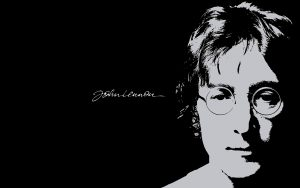 john-lennon-desktop-background-pictures-best-hd-wallpapers-of-john-1